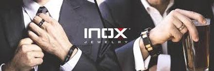 inox jewelry branding photo.jpg