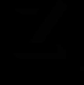 w1200_74c3_zealios_logo_black (1).png