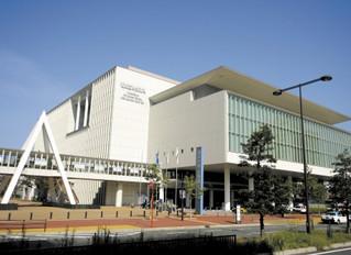 来年のアーユルヴェーダ学会は福岡開催です☆