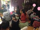 アーユルヴェーダエステ&スクールRAMA 田端瞳先生講座