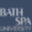 Bath_Spa_University_logo.svg.png