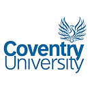 Coventry-Logo.jpg