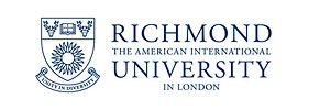 Richmond_University_in_London.jpg