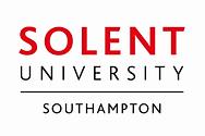 solent-university-southampton-logo.png