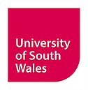 south_wales.png