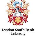 south-bank-london.jpg
