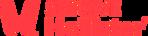 SH%2520Long%2520White%2520Transparent_ed