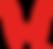 wings-logo-transparent.webp