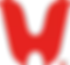 wings-logo-transparent.webp