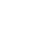 Logo Tall White Transparent.png