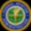 faa-logo-optimized 250PX