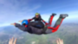 AFF-level-four-release-learn-to-skydive.
