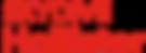 long-hollister-logo-letters-only.webp