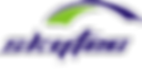 skytec-logo.webp