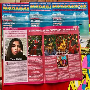 Madagascarmagazine.jpg