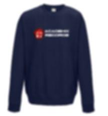 Academix sweatshirt blue.jpg