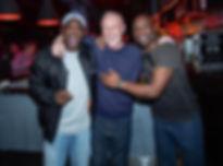 Bryan Gee, Ellis Dee, Chalk E Whyte.jpg