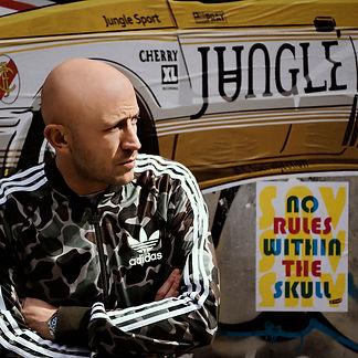 DJ_Twista_Press-jungle_2019-SQ.jpg