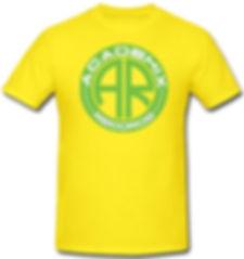 Yellow ACCA T shirt2.jpg