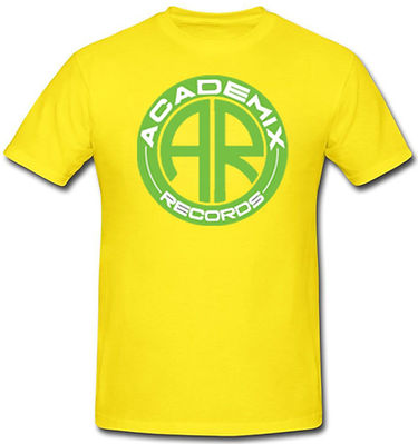 Yellow ACCA T shirt2.jpg