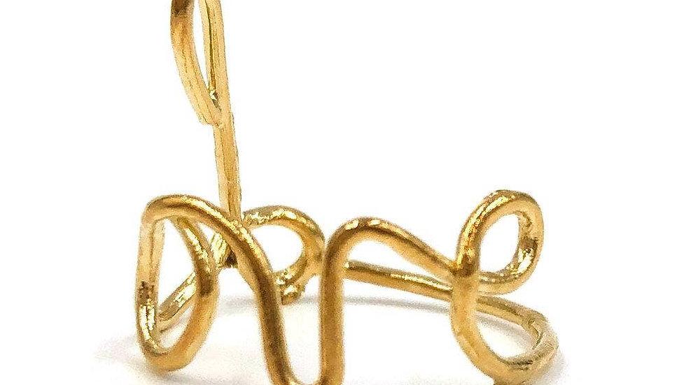 Love.Ring