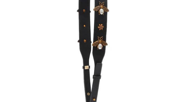 Bee Strap