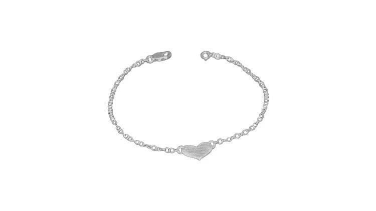 Love.Bracelet