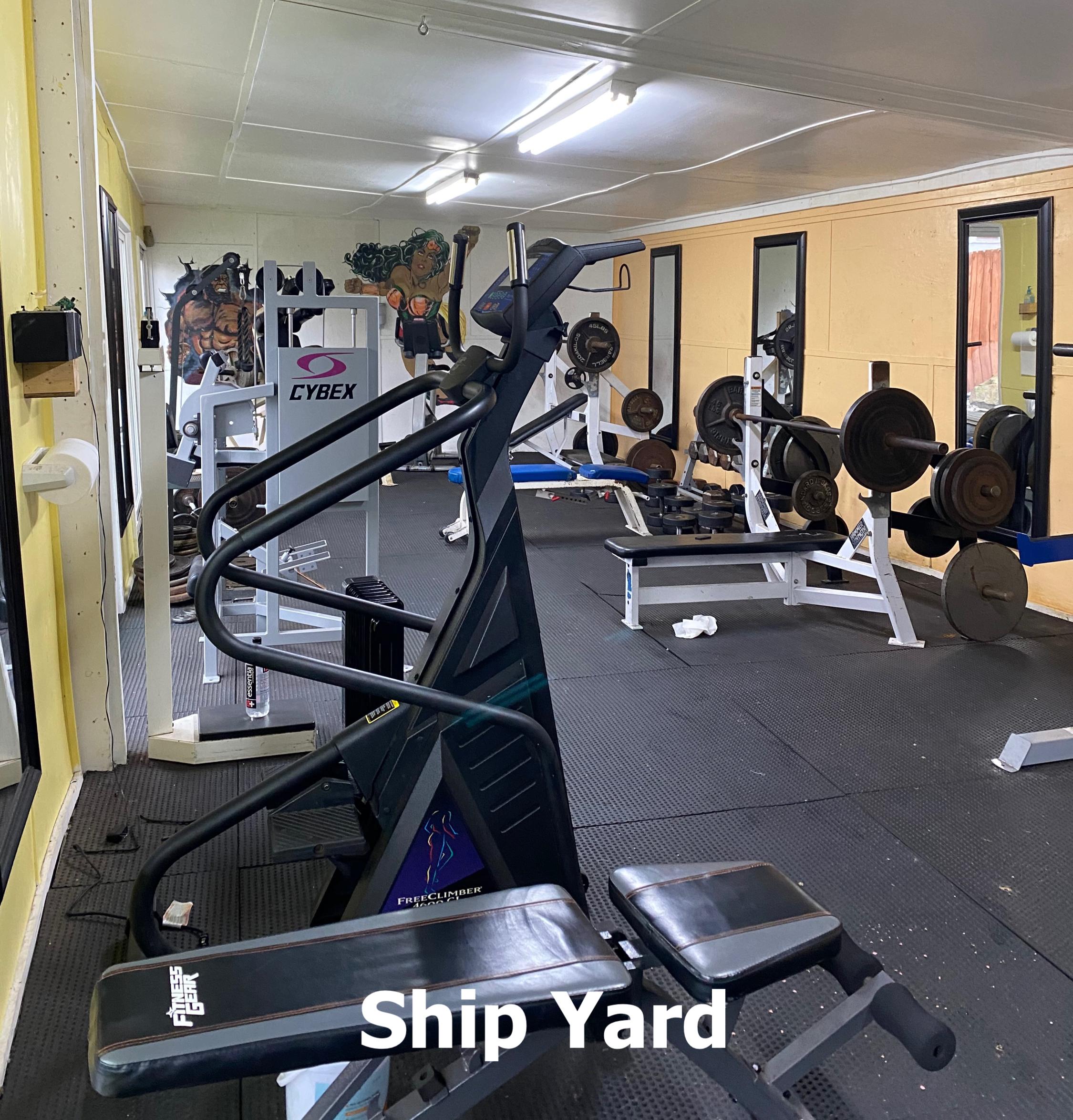 shipyard%20website_edited