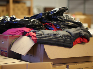 clothing donations.jpg