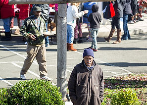 BreadofLife_CommunityDay-53.jpg