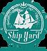 Ship_Yard.png
