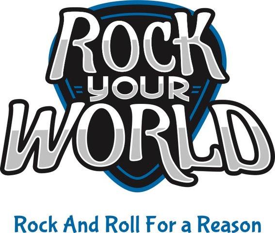 RYW Logo.jpg