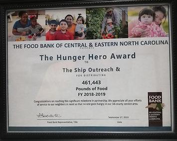 Food Bank award 2019.jpg