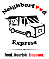 Neighborfood Express Logo.png