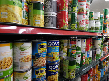 canned goods closeup.jpg