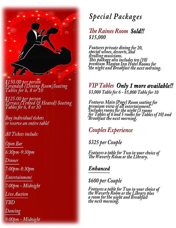 Valentine's-Gala-Promo---Back_edited-13.