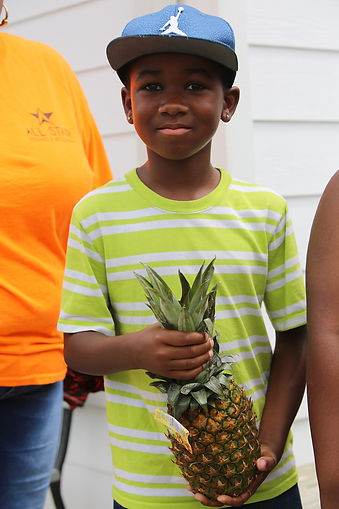 boy with pinapple.jpg