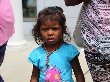 little girl with bag.jpg