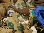 Bumper Crop donations.jpg