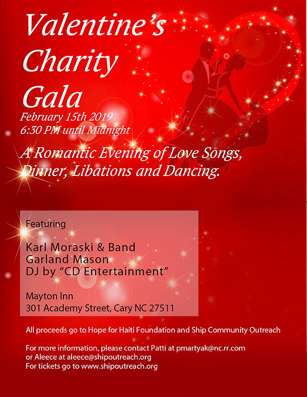 Valentine's-Gala-Promo-Front.jpg