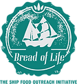Ship_Bread of Life.png