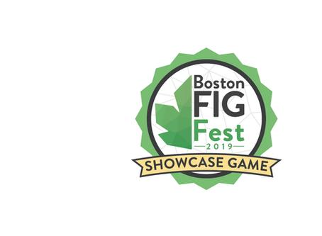 Boston Fig 2019