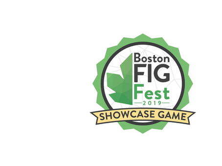 Boston Fig 2019