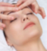 Ansigtsløftningsteknik A.L.T.