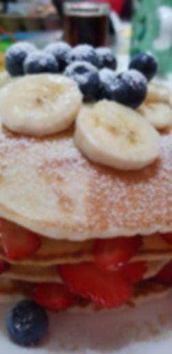pancakes w fruit.jpg