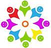 Logo Motif.jpg