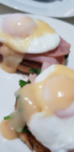 eggs benedict vertical.jpg