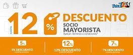SOCIOS-MAYORISTAS.jpg
