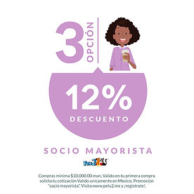 SOCIO-MAYORSITA.jpg