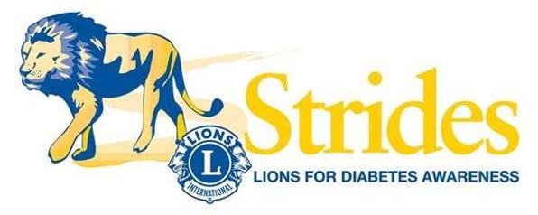 Diabetes Logo.jpg